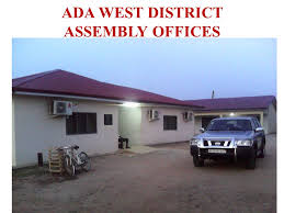 ADA WEST DISTRICT ASSEMBLY 2015 PERFORMANCE REPORT RCC MEETING NOVEMBER 9  and 10, ppt download