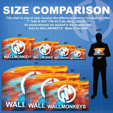 Step And Repeat Wall Decal Custom Background For Video Conferences Wallmonkeys Com
