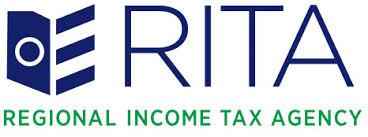 ohio regional income tax return rita