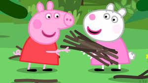 Invitacion De Cumpleanos De Peppa Pig 2020 Gratis