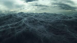 Stormy sea   Priscilla Walters rating   1920x1080 > pixel