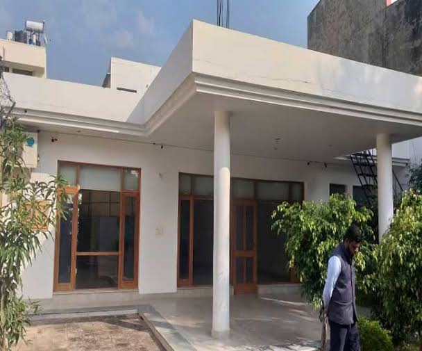 """Image result for bollywood-bollywood-actress-madhuri-dixit-sold-her-panchkula-bungalow-for-over-3-crores-rupees-"""""""