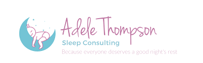 San Francisco Sleep Consultant | Adele Thompson Sleep Consulting