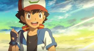 Pokemon The Movie: The Power Of Us - On Netflix from January 1st ...