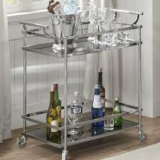 shirley bar cart in 2020 glass