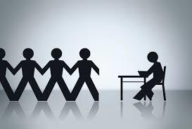 Las fases del proceso de selección y aspectos a tener en cuenta | Universitario con trabajo