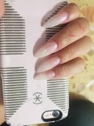 royal nails spa nail salon in