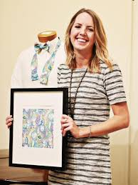 Meredith West | Spoonflower Blog