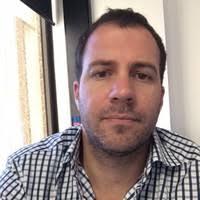Adrian Fisher - Head of Energy Markets - GFI Group | LinkedIn