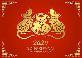 lunar chinese new year wishes quotes dqgzvn newyearlife site