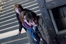 best harry potter quotes we ll never forget teen vogue
