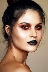 goth makeup ideas and tutorials bring