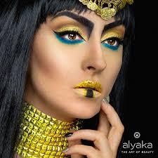 flashback feb the evolution of makeup