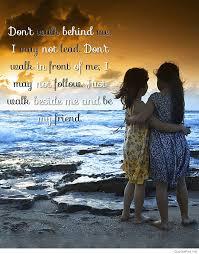 best friends quotes tamil love failure kavithaikal hd