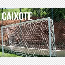 Futsal Goal Football 7 A Side Athletics Field Football Outdoor Structure Fence Png Pngegg
