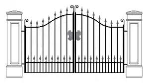 Free Gate Cliparts Download Free Clip Art Free Clip Art On Clipart Library