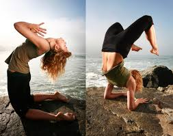 20 california yoga retreats that will