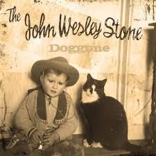 THE JOHN WESLEY STONE (Doggone out NOW) (thejohnwesleystone) on Myspace