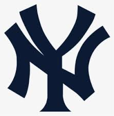 Yankees Logo Png Images Free Transparent Yankees Logo Download Kindpng