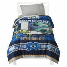 Kids Room Comforters Sets Products For Sale Ebay