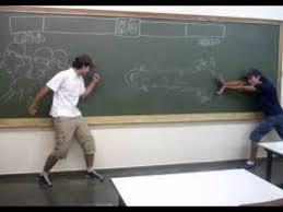 صور مضحكة عن المدرسة بوستات تريقة علي الدراسه رسائل حب