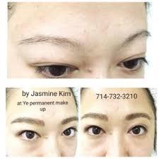 ye permanent makeup studio 345 photos