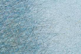 hilary ellis artist | Textile art, Artist, Stitching art
