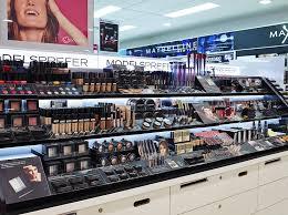 makeup rel displays saubhaya makeup