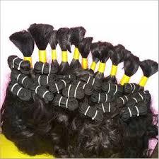 chennai curly hair exporter remy hair