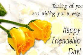 quotes for friendship day in hindi