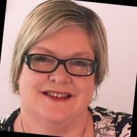Adele Fisher - Manager Enterprise Operations and Applications - Mater |  LinkedIn