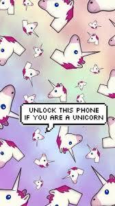 unicorn screensavers and wallpaper