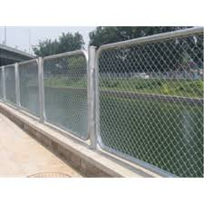 Chain Link Temporary Fence Used Chain Link Fence Chain Link Fence Panels Sale China Suppliers 2320179