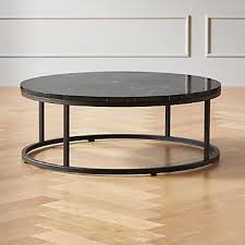 coffee tables modern unique cb2 canada