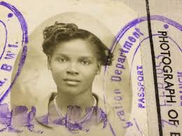 Tales from the Windrush generation - celebrating 70 years since ...