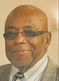 John Stewart - Obituary