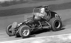 Duane Carter 74