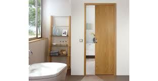oak doors l london oak doors bespoke