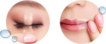 kao biore makeup remover pure skin