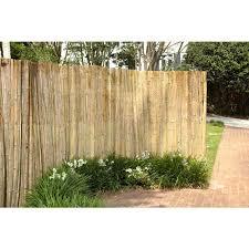 Wonderful Garden Fence Home Depot Image Ideas