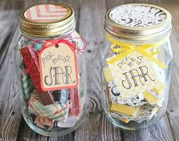 pick me up jars printable list of positive quotes and