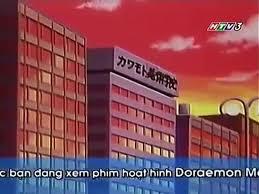 Lồng tiếng] Doraemon Tập 1 - Dailymotion Video