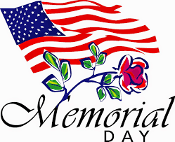 60+ Happy Memorial Day 2020 Quotes to Honor Military (With images ...