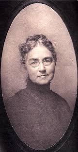"Agnes Mary ""Addie"" Kintner Graham (1843-1929) - Find A Grave Memorial"