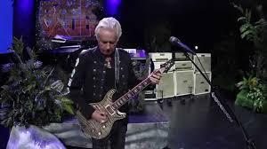 The Guitars of Howard Leese - Part 2 - YouTube