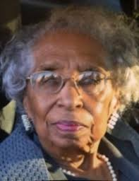 Carolyn Smith Green 2019, death notice, Obituaries, Necrology