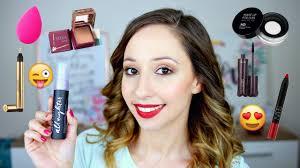 natural makeup tutorial sephora