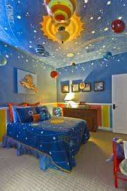 21 Cool Ceiling Designs That Turn Kids Bedrooms Into Fantasy Land Unique Kids Bedrooms Cool Bedrooms For Boys Creative Kids Rooms