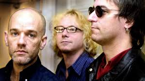 R.E.M.'s Michael Stipe and Mike Mills reflect on their 1991 album ...