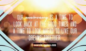 rd wedding anniversary quotes quotations sayings